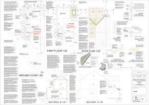 /Users/richardcourtdesigns/Documents/DRAWINGS/5 Skene Close BREG