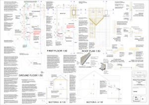 /Users/richardcourtdesigns/Documents/DRAWINGS/5 Skene Close BREG